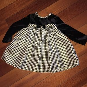 Special Occasions Baby Girl's Dress